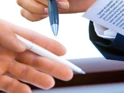 Modificarea și suspendarea contractului individual de muncă
